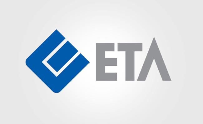 eta e-ticaret entegrasyonu