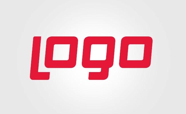 logo muhasebe entegrasyonu