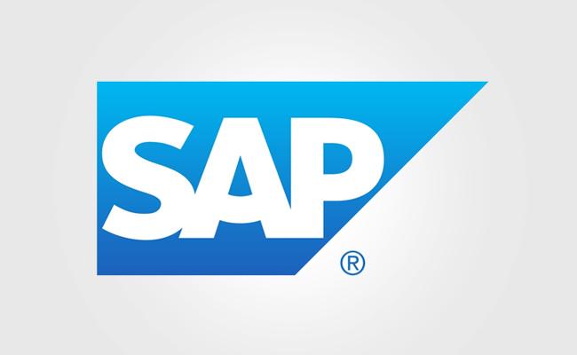sap e-ticaret entegrasyonu