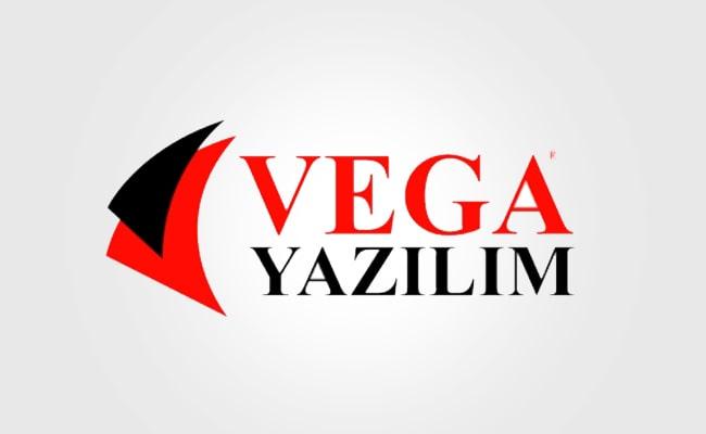 Vega muhasebe entegrasyonu
