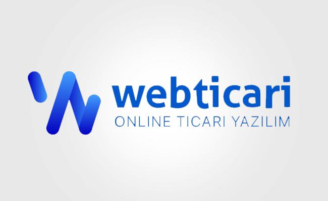 webticari entegrasyonu